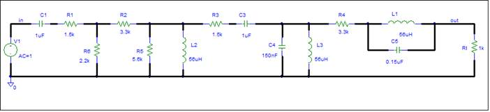 ladder circuit rh dknollman 50webs com
