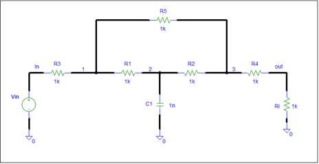 signal flow rh dknollman 50webs com